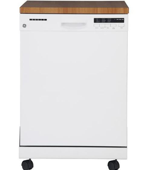 Lave vaisselles portatifs - Lave vaisselle portatif ...